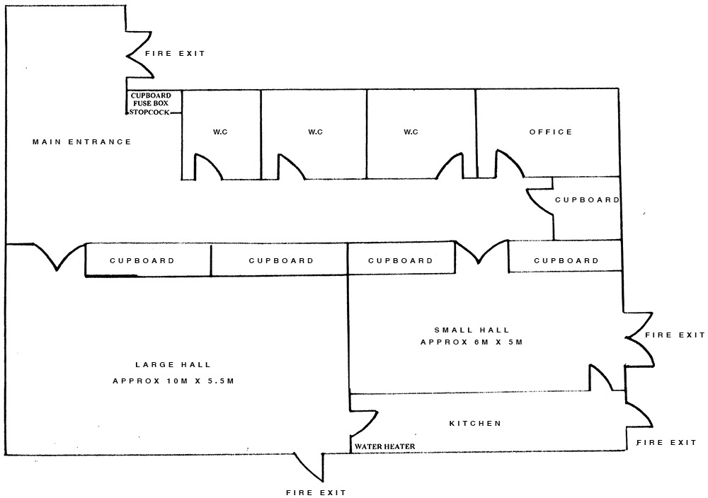 priory-park-plan