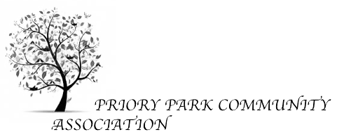 Priory Park Community Centre, Locks Heath